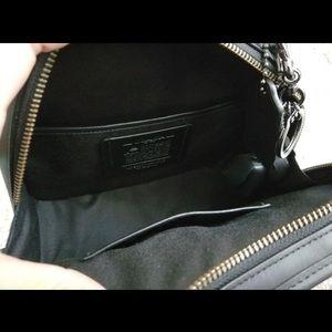 Coach Bags - Coach lunch Pail satchel crossbody
